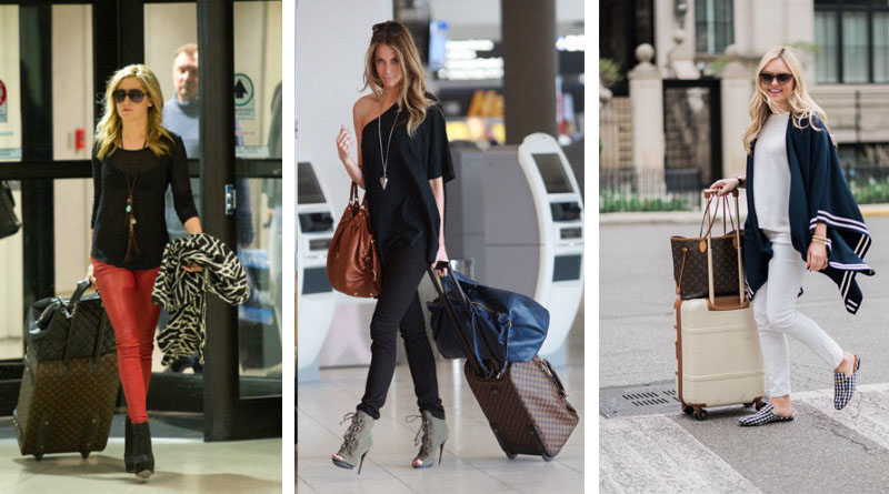 Airport-outfits-travel