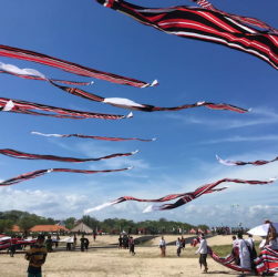 bali kites festival things to do in bali