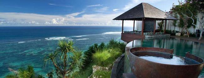 gorgeous luxury bali villas