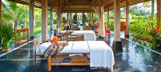 luxury ubud retreat nature copy
