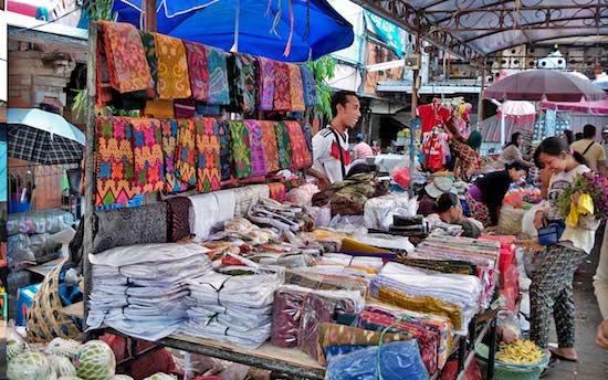 pasar tradisional kumbasari best souvenirs from bali