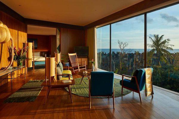 the katamama suites seminyak bali copy