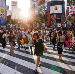 things to do in shibuya tokyo