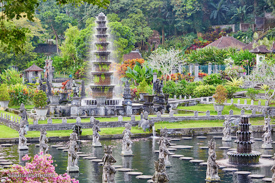 tirta gangga water palace copy