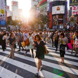things to do in shibuya tokyo